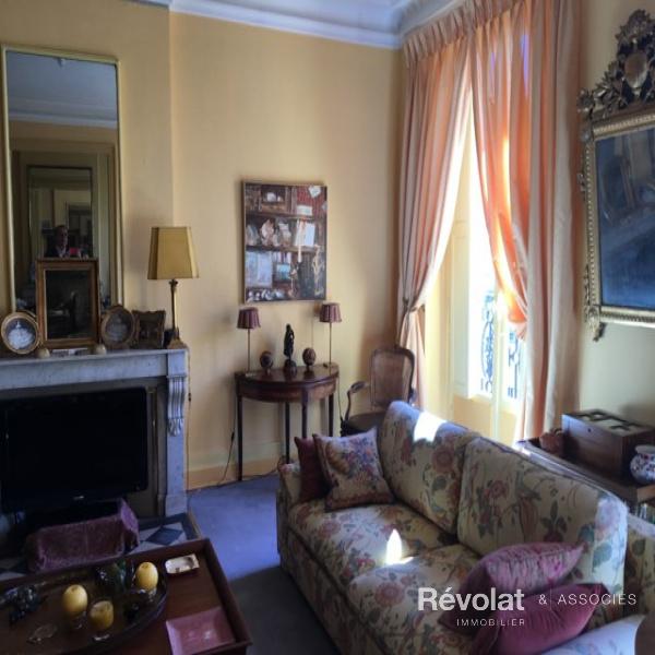 Offres de vente Immeuble Bordeaux 33300
