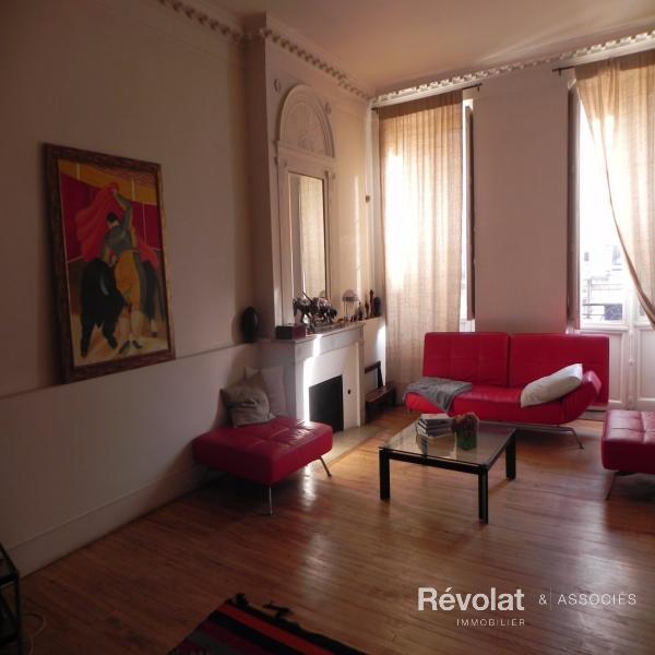 Offres de vente Maison Bordeaux 33300