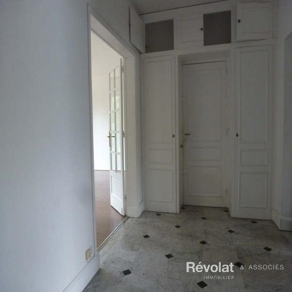 Offres de vente Appartement Le Bouscat 33110