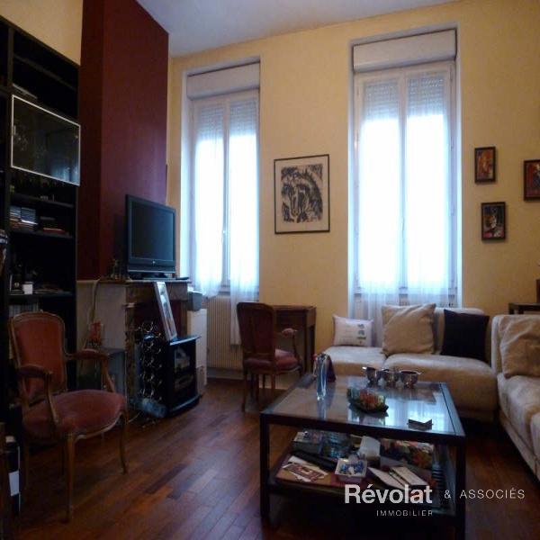 Offres de vente Immeuble Bordeaux 33000