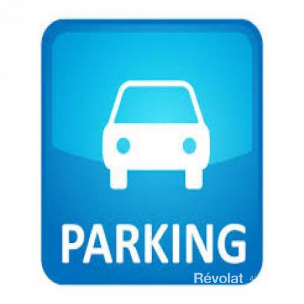 Offres de vente Parking Arcachon 33120